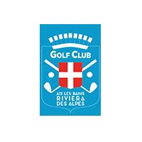 golf club aix les bains