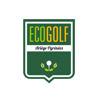 eco golf ariege