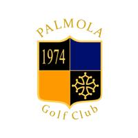 golf palmola