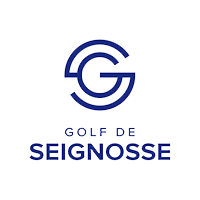 golf seignosse